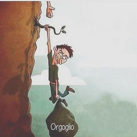 orgoglio.png